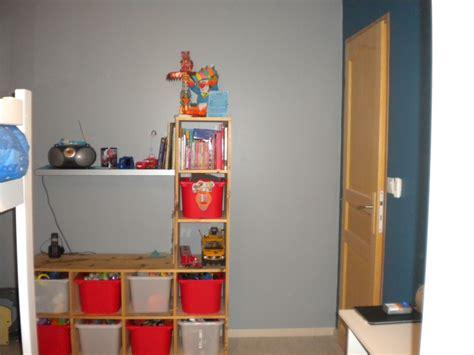 disposition de chambre disposition des meubles dans une chambre am nager une
