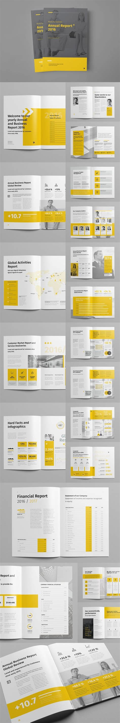 annual report covers ideas  pinterest annual