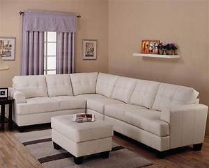 sectional sofas toronto cheap sofa menzilperdenet With sectional sofa deals toronto