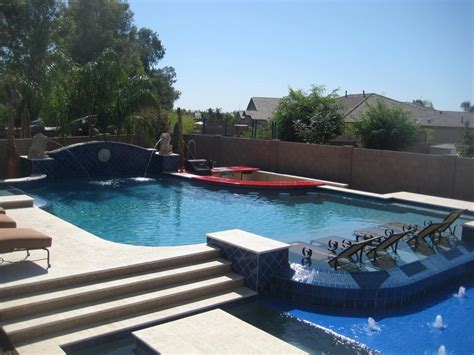 swimming pool designs galleries swimming pool ideas design gallery android apps on google play