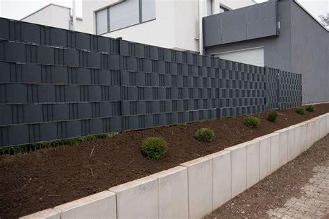 Sichtschutz Garten Draht by Bildergebnis F 252 R Sichtschutzzaun Haus Zaun