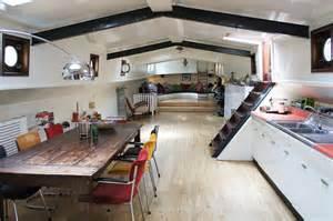 Large Log Home Floor Plans Sold On December 5th 2015 Houseboat Downtown Amsterdam Msantonius