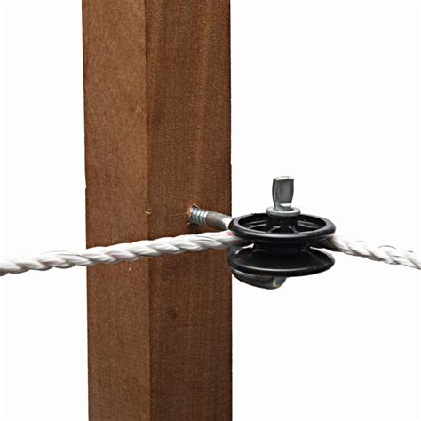 Alibaba.com offers 3,173 electric fence insulators products. Electric Fencing Insulators & Accessories | Electric Fencing Direct