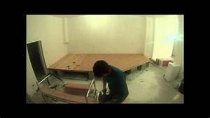 Guirlande Lumineuse Boule Ikea : guirlande lumineuse interieur ikea 5 guirlande lumineuse boule guirlande lumineuse ikea ~ Teatrodelosmanantiales.com Idées de Décoration