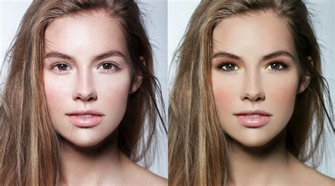 beauty apps   airbrush  selfies  fake