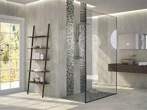 carrelage mosaique salle de bain 5 les carrelages de With mosaique carrelage salle de bain
