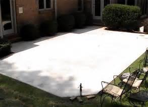 modern patio floor home design roosa