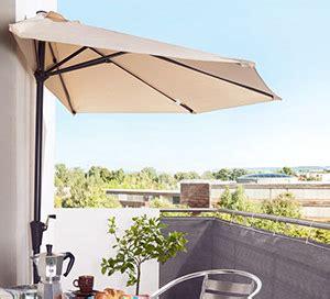 Sonnenschutz Für Den Balkon by Balkon Ideen Zum Balkon Gestalten Obi Gartenplaner