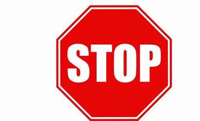 Stop Sign Utilities