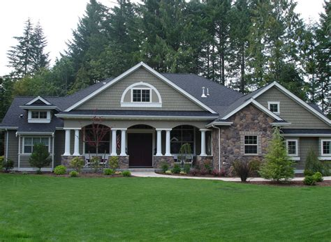 House With 4 Bedrooms by Traditional Style House Plan 4 Beds 3 00 Baths 3500 Sq