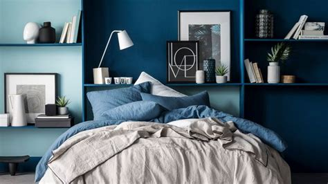 refaire sa chambre à coucher simple amnager ou refaire une chambre with relooker sa