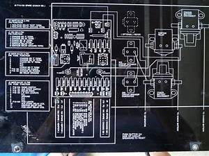 Fleetwood Southwind Intellitec Battery Control Center Wiring Diagram