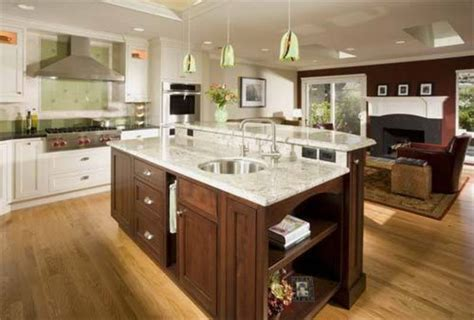 kitchen island table design ideas furniture kitchen island afreakatheart