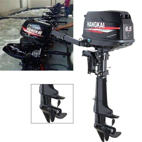 Fishing Boat Supply Store by Fishing Boat Motor Parts Supply Store Your 1 Resource