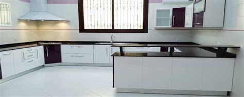 cuisine design algerie hd wallpapers design de cuisine rive sud awi eiftcom press
