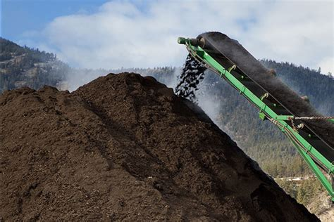 industrial composting aba australasian bioplastics