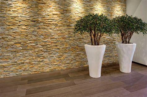 chambre de commerce italienne de les parements design pierres naturelles page 2