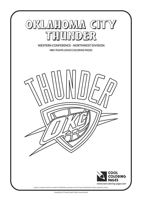 Basketball Team Coloring Pages 17953 16542339 Www