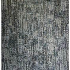 shaw living berber smoke loop 12 in x 12 in carpet tiles