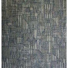 berber carpet tiles home depot shaw living berber smoke loop 12 in x 12 in carpet tiles