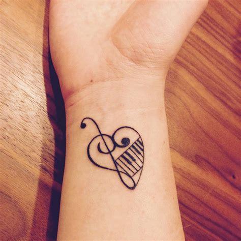 heart tattoos designs ideas design trends premium psd vector downloads