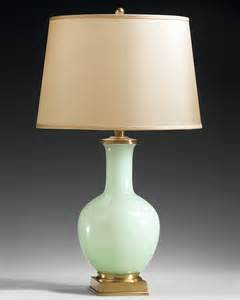 celadon ls lighting and ceiling fans