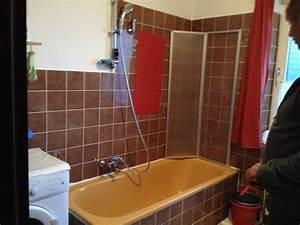 Altes Bad Aufpeppen : altes badezimmer aufpeppen downshoredrift com ~ Lizthompson.info Haus und Dekorationen