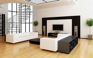 Country, Living, Room, Ideas, A, Simple, Way, To, Design, Your, Hall