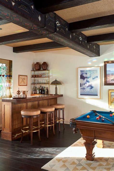 epic game room ideas   design  home