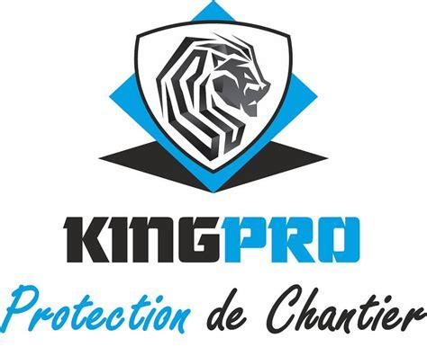 Protection De Sol Pour Carrelage Kingpro