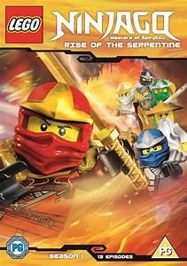 lego ninjago masters of spinjitzu rise of the