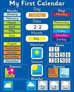 Day  Date  Month  Weather  And Season