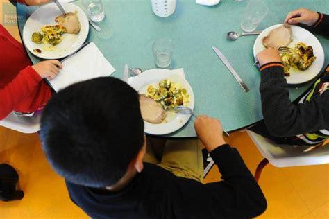 cuisine centrale le mans le mans la cuisine centrale en grève ce mardi le maine