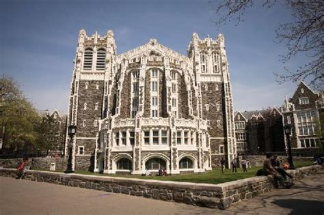 50 best value colleges and universities in new york