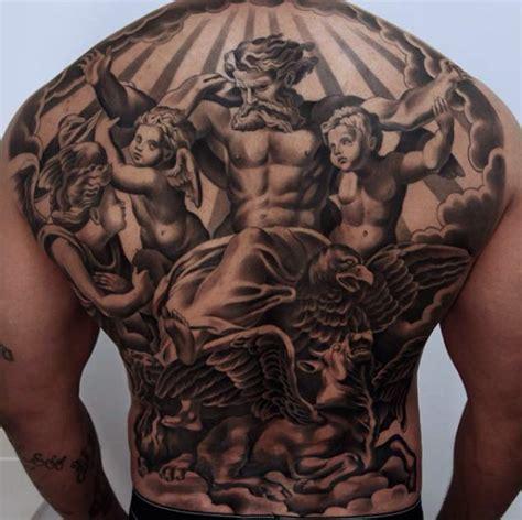 breathtaking full  tattoo designs tattooblend