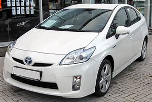 Toyota Prius Versions : marketing communication brief toyota prius 2004 2005 plan draft version writework ~ Medecine-chirurgie-esthetiques.com Avis de Voitures