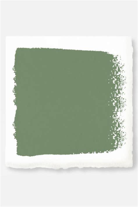 joanna gaines favorite paint colors hgtv fixer upper paint colors