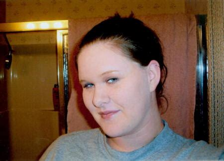 danielle bailey address phone number records radaris