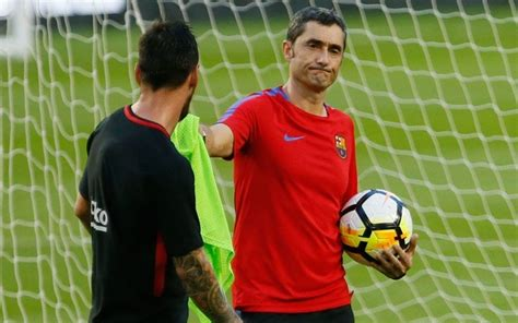 Barcelona saving No.7 shirt, tipped to use ambitious system