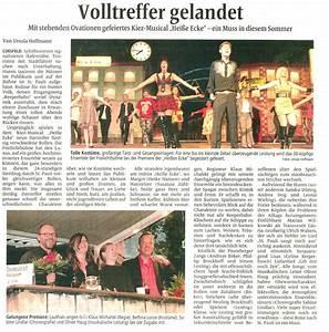 Das Kleine Cafe Billerbeck : oh agentur kultur kommunikation die musik wg ~ Orissabook.com Haus und Dekorationen
