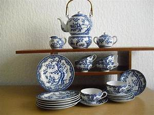 Teeservice Mit Stövchen : asiatisches teeservice mit kanne und st vchen ~ Yasmunasinghe.com Haus und Dekorationen