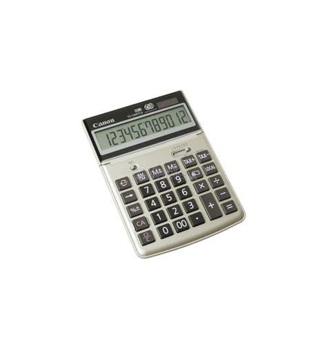 calculatrice bureau calculatrice de bureau convertisseur à