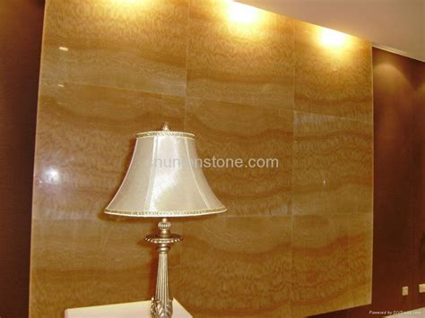 Onyx Yellow Marble Slabs,Onyx Honey Marble Flooring Tiles