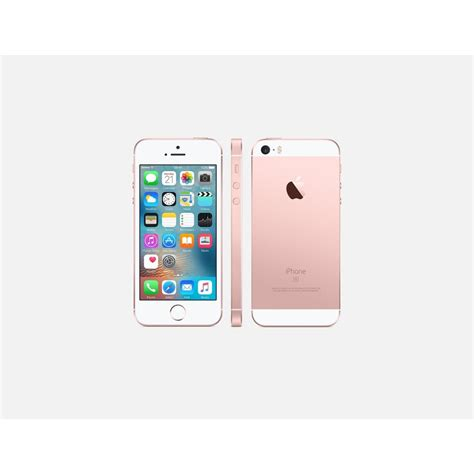 mofred 174 mofred 174 apple iphone se tempered glass