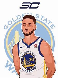 2019 Warriors Stephen Curry Wallpapers - Wallpaperspit
