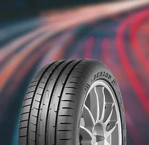 Pneu Dunlop Sport : pneus dunlop pneu auto pas cher ~ Medecine-chirurgie-esthetiques.com Avis de Voitures
