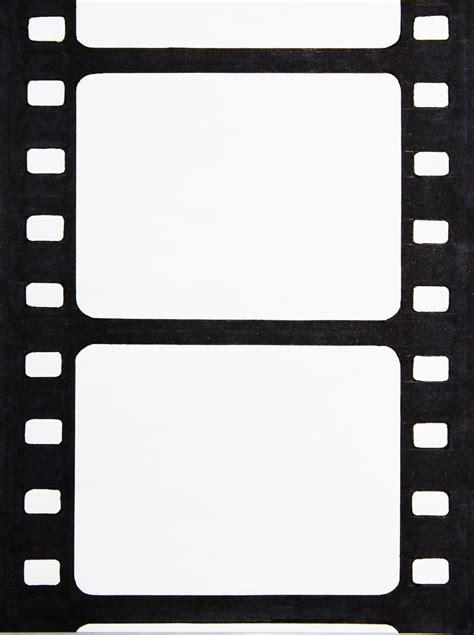chambre des metiers 13 truquiste le prix nobel du cinéma diplomea