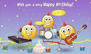 Happy Birthday Images For Her Best Bday Pics For Women