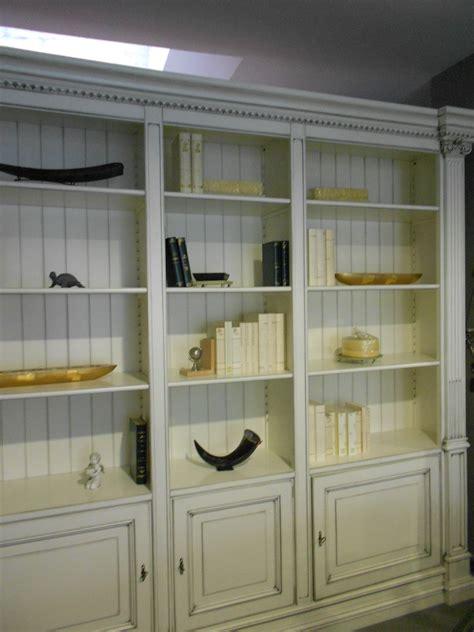 libreria parete soggiorno zonta parete libreria legno soggiorni a prezzi