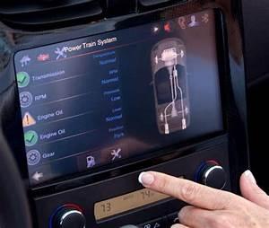 Hati-hati Dalam Mengganti Head Unit Mobil